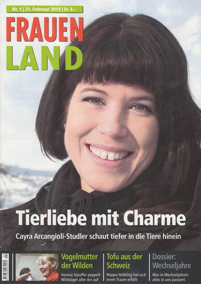 Titelbild-Frauenland