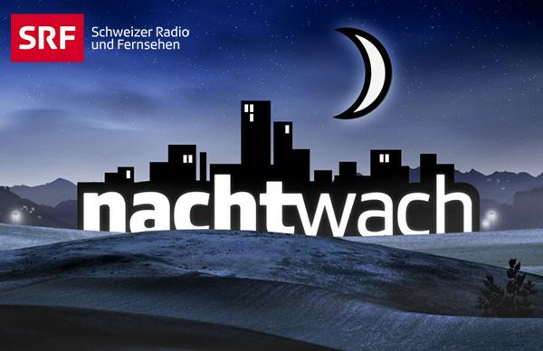 Logo Nachtwach