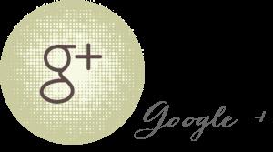 ICON_Links_Google+