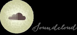 ICON_Links_Soundcloud