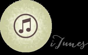 ICON_Links_iTunes