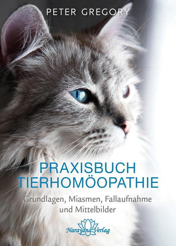 Vet_Homöopathie_Praxisbuch-Tierhomoeopathie-Peter-Gregory