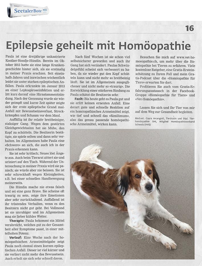 Vet-Homoeopathie-Cayra-Arcangioli-Seetaler-Bote_1606021