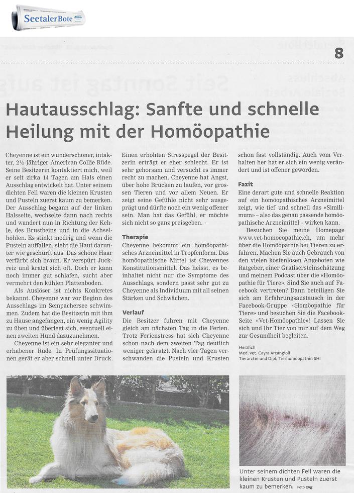 vet-homoeopathie-cayra-arcangioli-seetaler-bote_161013