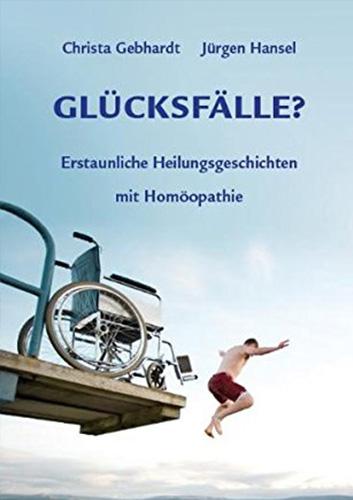 vet-homoeopathie-cayra-arcangioli-gluecksfaelle