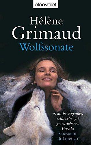 vet-homoeopathie-cayra-arcangioli-Grimaud-wolfssonnate