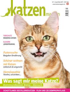 vet-homoeopathie-cayra-arcangioli-katzen-magazin-_nr2_170330