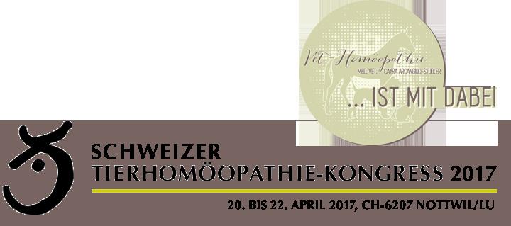 Vet Homoeopathie_Tierhomoeopathie-kongress_logo-2017