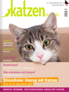 vet-homoeopathie-cayra-arcangioli-katzen-magazin-_nr4_170728