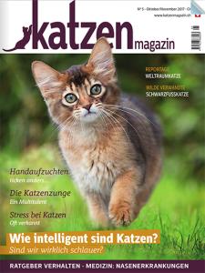 vet-homoeopathie-cayra-arcangioli-katzen-magazin-_nr5_211017