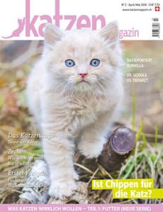 vet-homoeopathie-cayra-arcangioli-katzen-magazin-_nr2_290318