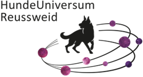 vet-homoeopathie_vortrag-hundeschule-wohlen_cayra-arcangioli